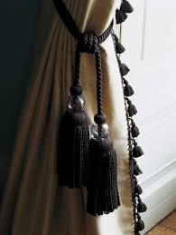 jamie hempsall interior design curtain call for the tie back