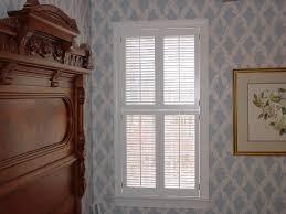 Traditional Interior Shutters Traditional Interior Shutters 38 Arrangement Enhancedhomes Org