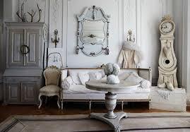 home furnishings and interior design delisedecor com