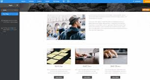 Home Design Software Bill Of Materials 3 Web Design Software To Easily Help You Build An Awesome Website