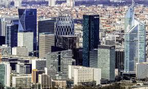 immobilier de bureaux immobilier relance et dynamisme pour le marché de l immobilier de