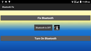 bluetooth fix repair unlocker apk bluetooth fix android apps on play