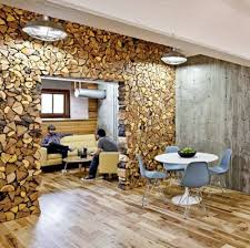 wood wall design sponge home decor interior exterior