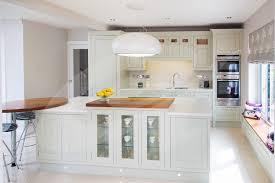 100 kitchen with island fascinating 10 x 11 kitchen design