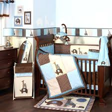 Puppy Crib Bedding Sets Puppy Crib Bedding Sets Crib Bed For Baby Crib Design