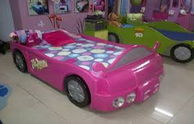 Car Beds For Girls by Sports Car Bed For Cosys U0026crafts U2014 Buy Sports Car Bed For