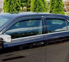 amazon com auto ventshade 94161 original ventvisor window