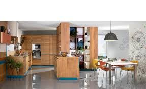 cacher une cuisine ouverte chambre enfant cacher une cuisine ouverte les cuisines en bois le