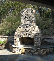 contractor series fireplaces stone age manufacturing