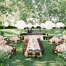outdoor wedding venues bay area best rustic wedding venues in and around san francisco brides