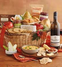 wine gift basket delivery wine gift baskets wine basket delivery harry david