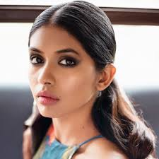 anjali patil home facebook