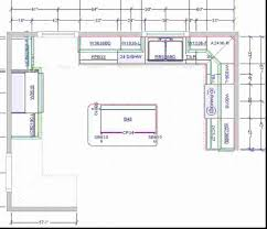 kitchen island blueprints kitchen island kitchen island blueprints plans design made from