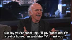 Larry David Meme - 18 moments that prove larry david should be king of the world