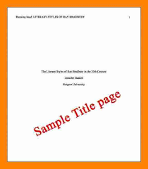 apa cover page example purdue owl apa formatting and style guide