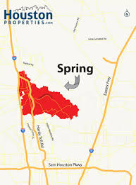 spring tx real estate guide find spring homes for sale