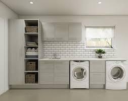 Wall Mounted Cupboards Laundry Room Wall Mount Cabinets Base Menardslaundry Menards