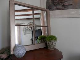Mirror That Looks Like Window by Mirrors That Look Like Windows For Sale Vanity Decoration