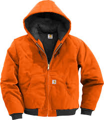 black friday carhartt jackets carhartt men u0027s duck active jacket u0027s sporting goods