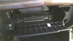 honda accord cabin air filter replacement 2013 2017 honda accord cabin air filter replacement diy