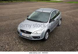 ford focus model years car ford focus limousine model stock photos car ford focus
