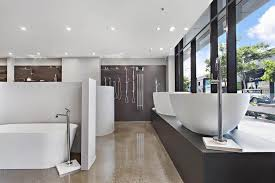 designer bathrooms photos acs designer bathrooms retail fitouts total fitouts