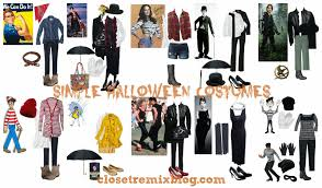 simple last minute halloween costume ideas clearance plus size halloween costumes plus size costumes