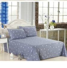 flat sheets sheets u0026 pillowcases bedding