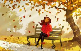 fall autumn what does fall autumn mean to you neha beauty