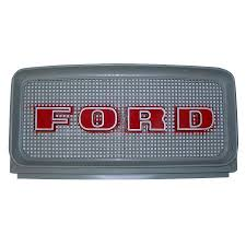 ford 4000 grille lower what to look for when buying ford 4000
