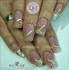 nail art design gold images nail art designs
