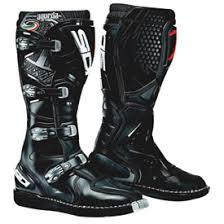 motocross gear boots sidi mens dirt bike riding gear rocky mountain atv mc