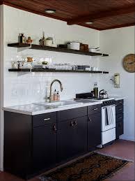 kitchen ikea kitchen cabinets small kitchen ideas small kitchen