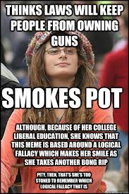 Liberal Girl Meme - college liberal meme who is she 100 images college liberal meme