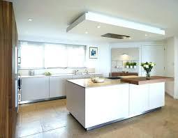island exhaust hoods kitchen vent cabinet insert island vent island vent hoods