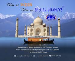 special holidays travel agency in india indian travel agents