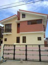 camella homes classic aitana house model house and lot for sale