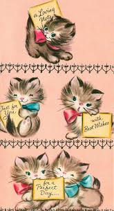 best 25 cat birthday cards ideas on pinterest cat cards punch