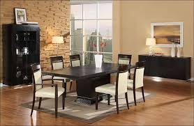 Pottery Barn Dining Room Chairs Pottery Barn Bedroom Chairs Toscana Extending Dining Table