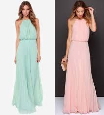 cheap maxi dresses cheap summer maxi dresses