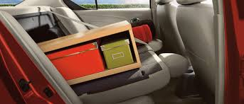 red nissan versa 2014 2014 versa sedan indianapolis plainfield andy mohr avon nissan
