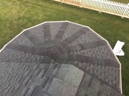 new look home design roofing reviews 100 new look home design roofing reviews roofing websites