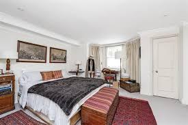 Bedroom Band Bedroom Cupboard Door Handles Uk Bedroom Design