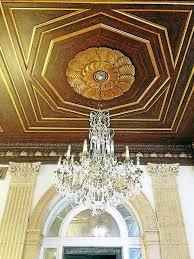 new york lighting company seymour lighting company restores chandeliers of grand new york