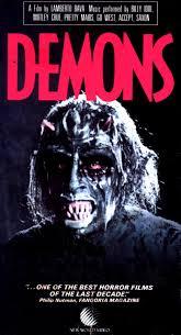 demons 1985 anythinghorror com