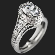 wedding set wedding ring sets wedding rings sets miadonna