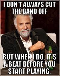 Flute Player Meme - 111 best music jokes images on pinterest music band nerd and