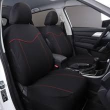 housse si e auto b cas en cuir housse de siège de voiture promotion achetez des cas en