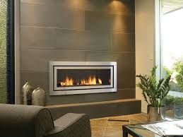 Porcelain Tile Fireplace Ideas by Regency Horizon Hz54 Modern Gas Fireplace Living Room