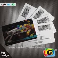 Mtg Card Design Mtg Cards Mtg Cards Suppliers And Manufacturers At Alibaba Com